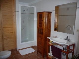 einfamilienhaus kaufen 11 zimmer 325 m² trier foto 7