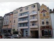 Apartment for sale 2 bedrooms in Pétange - Ref. 7140838