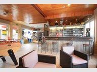 Entrepôt à vendre à Le Bonhomme - Réf. 6559462