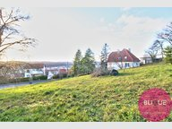 Terrain constructible à vendre à Bar-le-Duc - Réf. 7083750
