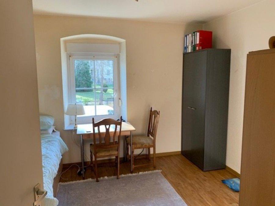 wohnung kaufen 3 zimmer 89 m² wittlich foto 4