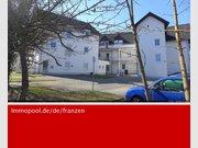 Wohnung zum Kauf 3 Zimmer in Wittlich - Ref. 7157478
