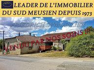 Maison à vendre F5 à Biencourt-sur-Orge - Réf. 6112998