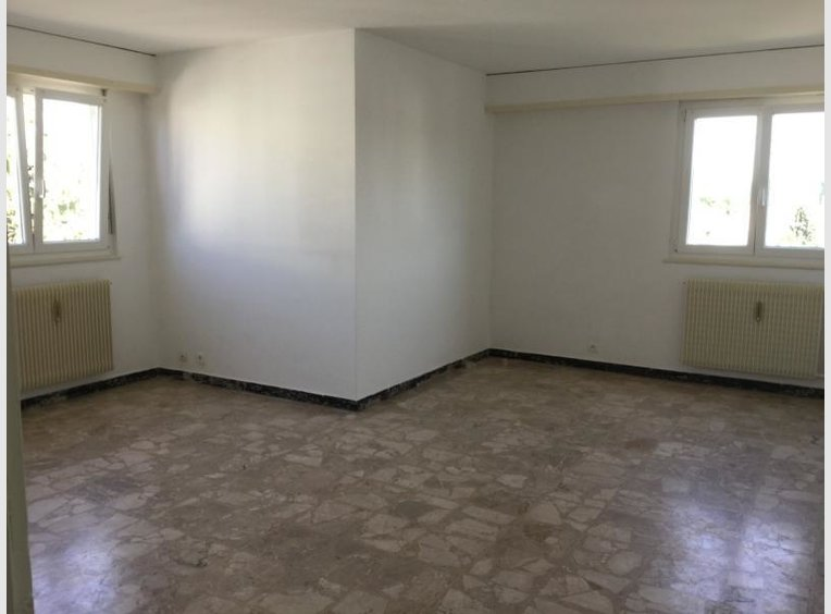 Location appartement f2 illkirch graffenstaden bas rhin r f 5408486 - Peut on louer un appartement en cdd ...