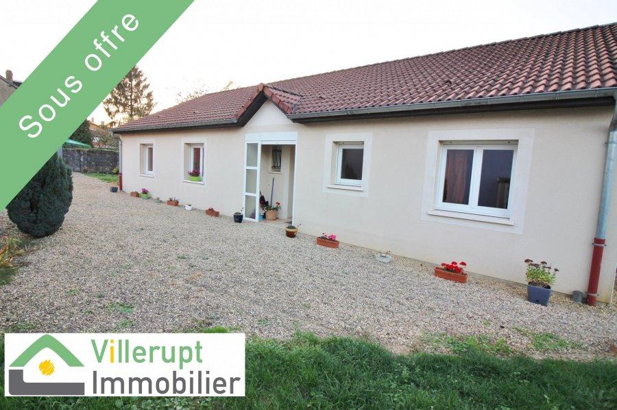 haus kaufen 4 zimmer 100 m² hussigny-godbrange foto 1