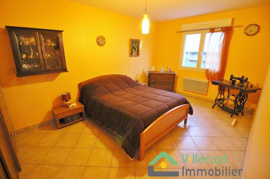 haus kaufen 4 zimmer 100 m² hussigny-godbrange foto 6