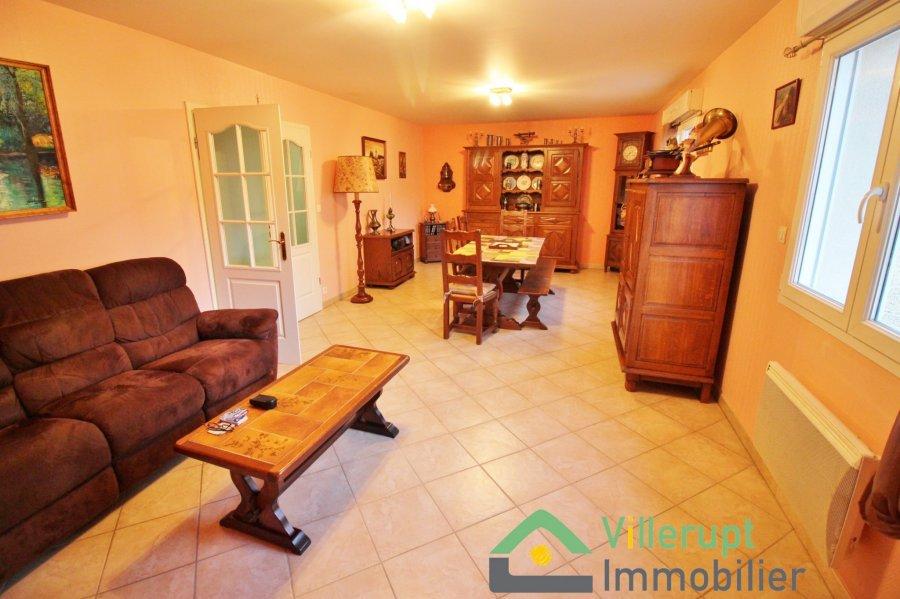 haus kaufen 4 zimmer 100 m² hussigny-godbrange foto 4