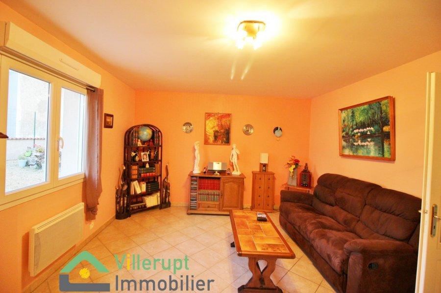 haus kaufen 4 zimmer 100 m² hussigny-godbrange foto 5