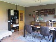 Appartement à louer 1 Chambre à Mondercange - Réf. 7251686