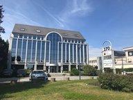 Bureau à louer à Strassen - Réf. 6538982