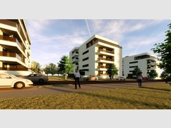 Apartment for sale 3 bedrooms in Luxembourg-Merl - Ref. 6674150