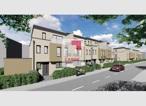 Maison mitoyenne à vendre 4 Chambres à Dudelange (LU) - Réf. 6682342