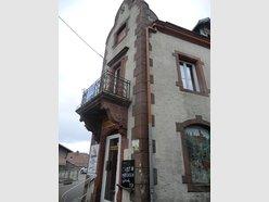 Maison à vendre F10 à Sarrebourg - Réf. 6367206