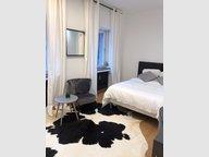Chambre à louer 2 Chambres à Luxembourg-Gare - Réf. 6432742
