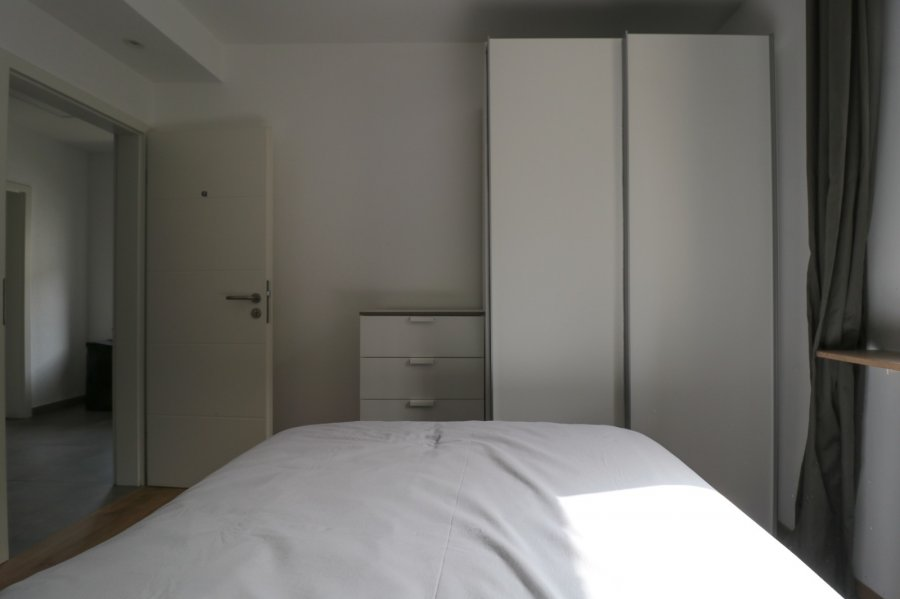 louer chambre 2 chambres 18 m² luxembourg photo 2