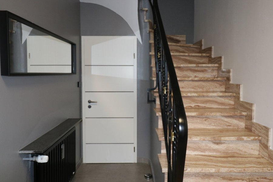 louer chambre 2 chambres 18 m² luxembourg photo 4