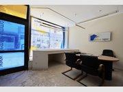 Bureau à vendre à Esch-sur-Alzette (Brill,-Am) - Réf. 6563814