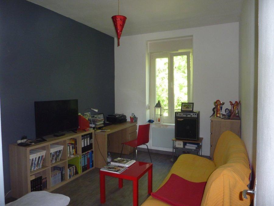 acheter appartement 3 pièces 45 m² longwy photo 1