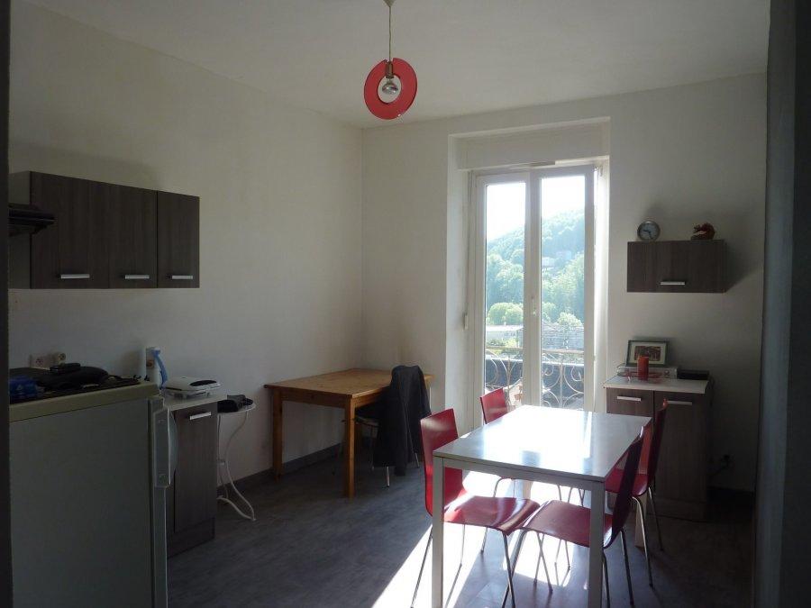 acheter appartement 3 pièces 45 m² longwy photo 2