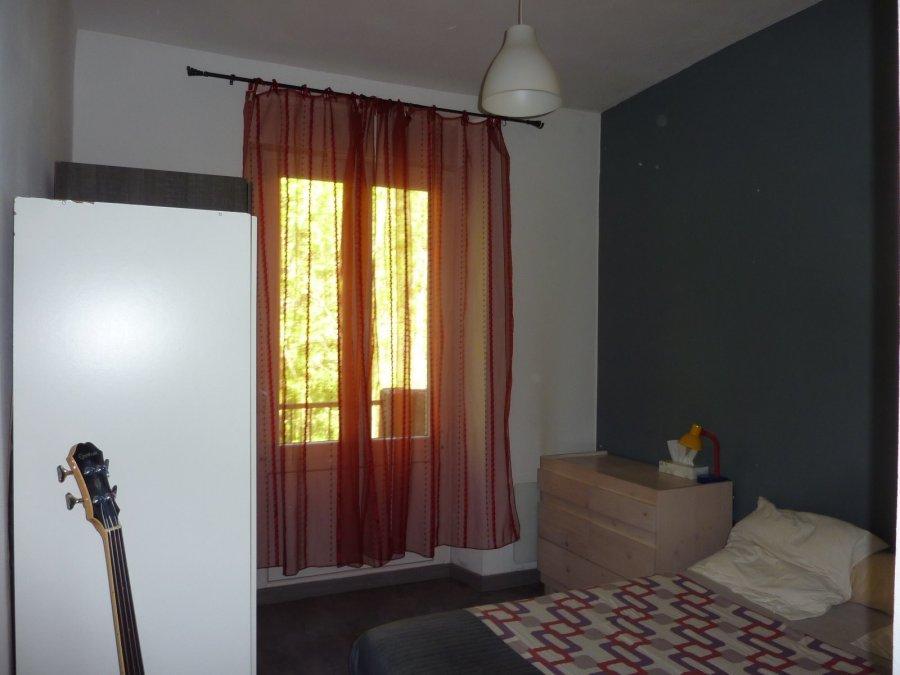 acheter appartement 3 pièces 45 m² longwy photo 3