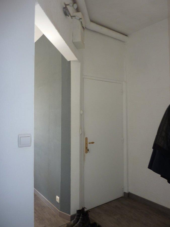 acheter appartement 3 pièces 45 m² longwy photo 6