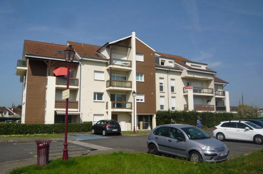 acheter appartement 2 pièces 43 m² woippy photo 1