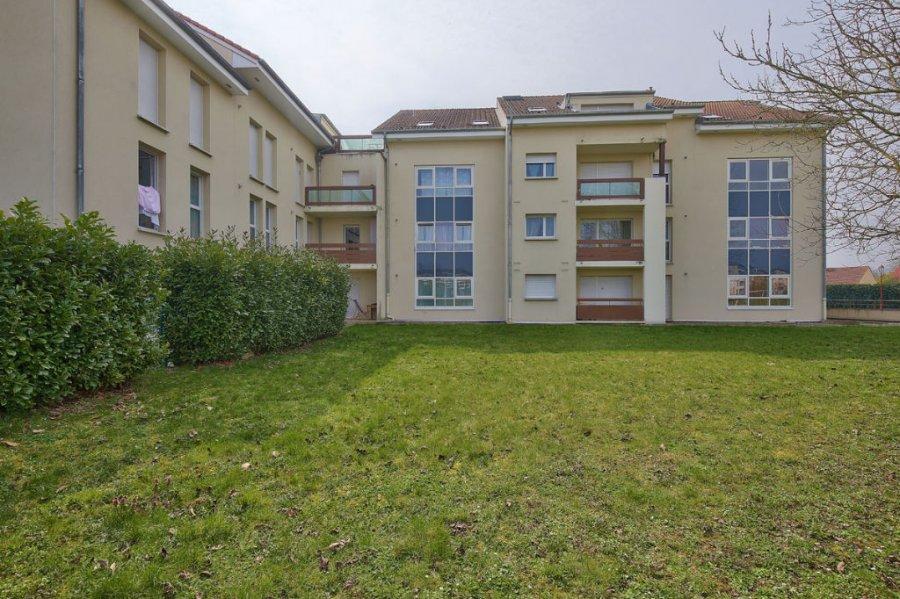 acheter appartement 2 pièces 43 m² woippy photo 7