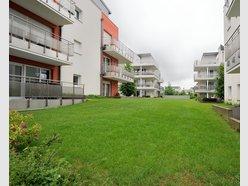 Appartement à vendre 2 Chambres à Luxembourg-Cents - Réf. 5908454