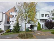 Bureau à louer à Luxembourg-Merl - Réf. 5122022