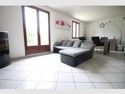 Maison à vendre F4 à Labourse - Réf. 5068774