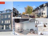 Haus zur Miete 5 Zimmer in Luxembourg-Centre ville - Ref. 6584294