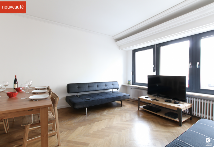 louer maison 5 chambres 180 m² luxembourg photo 4