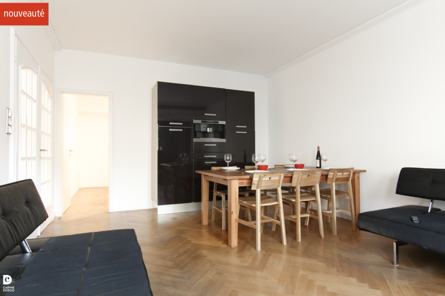 louer maison 5 chambres 180 m² luxembourg photo 5