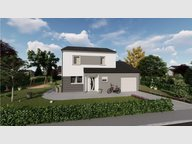 Maison à vendre F5 à Nomexy - Réf. 6715366