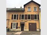 Immeuble de rapport à vendre à Algrange - Réf. 6588390