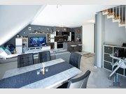 Duplex for sale 2 bedrooms in Clervaux - Ref. 6719462