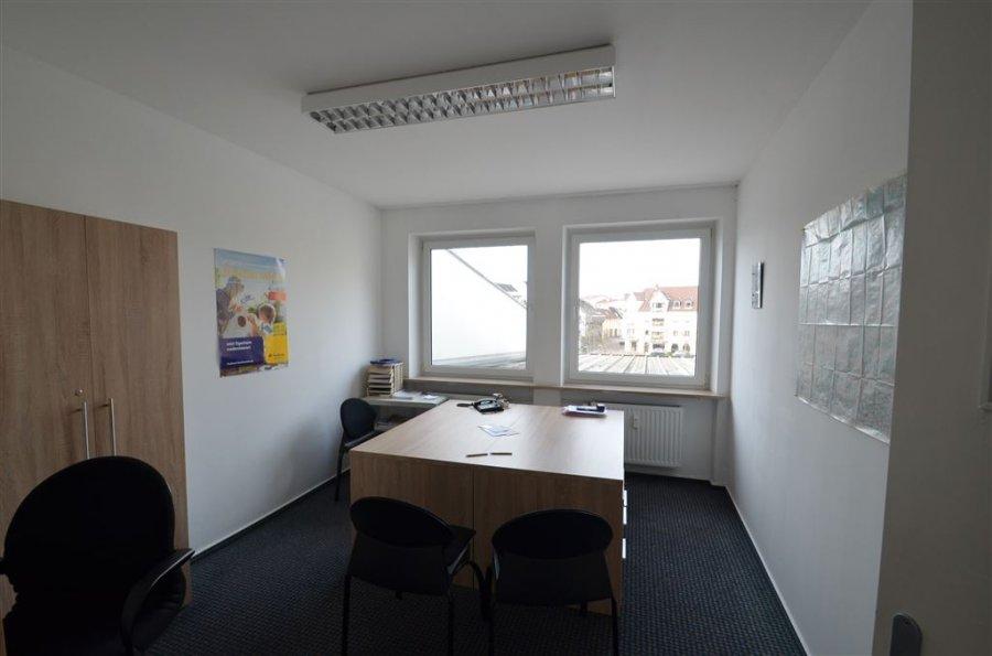 büro mieten 4 zimmer 0 m² merzig foto 3