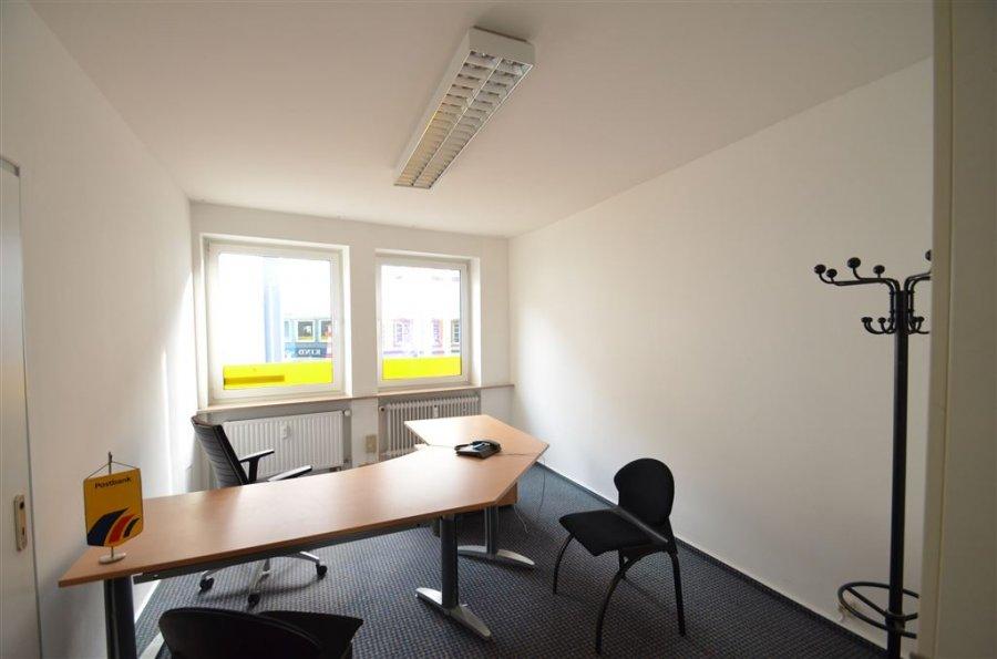 büro mieten 4 zimmer 0 m² merzig foto 4