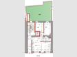 Investment building for sale in Rumelange (LU) - Ref. 6731750