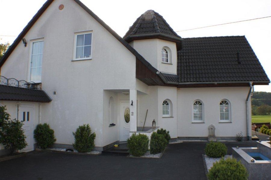 einfamilienhaus kaufen 7 zimmer 250 m² wolsfeld foto 3