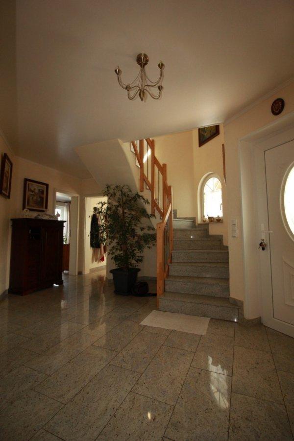 einfamilienhaus kaufen 7 zimmer 250 m² wolsfeld foto 4