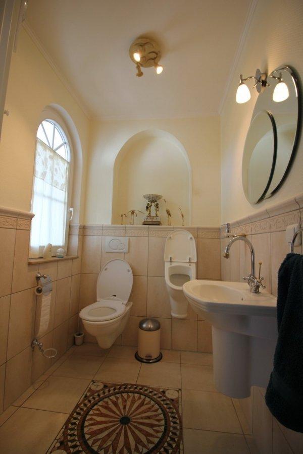 einfamilienhaus kaufen 7 zimmer 250 m² wolsfeld foto 5