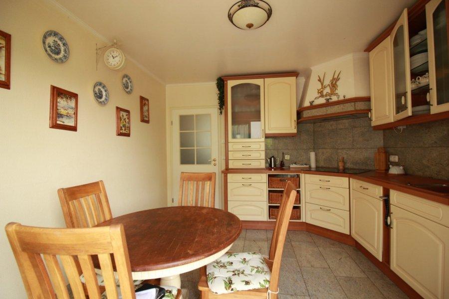 einfamilienhaus kaufen 7 zimmer 250 m² wolsfeld foto 6