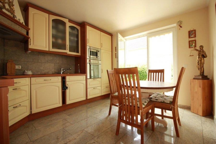einfamilienhaus kaufen 7 zimmer 250 m² wolsfeld foto 7