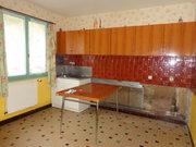 Maison à vendre F4 à Ernée - Réf. 5048550
