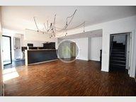 Appartement à louer 3 Chambres à Schifflange - Réf. 7227622