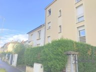 Appartement à vendre F4 à Montigny-lès-Metz - Réf. 6584550
