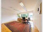 Wohnung zum Kauf 2 Zimmer in Trier - Ref. 7305446