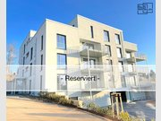 Apartment for rent 3 rooms in Trier - Ref. 7178470