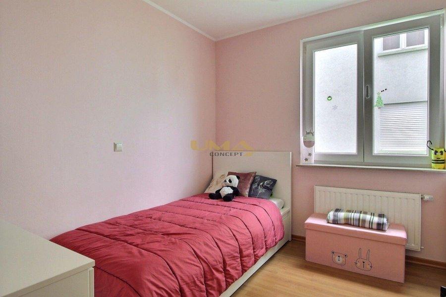 apartment for buy 3 bedrooms 88 m² berchem photo 7